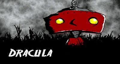 Советник Форекс Dracula