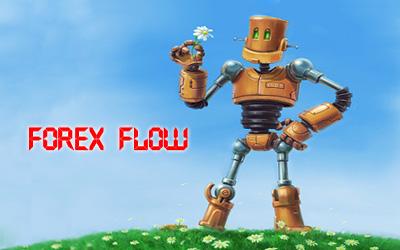 Форекс советник Forex Flow