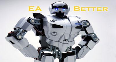 Советник Форекс EA Better