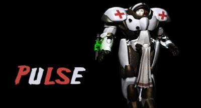 Форекс советник Pulse