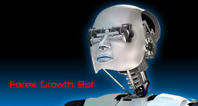 Советник форекс forex growth bot