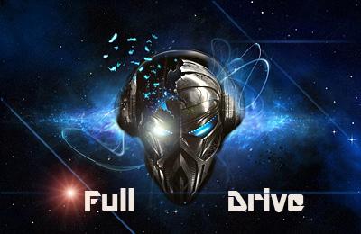 Форекс дайнагон FullDrive