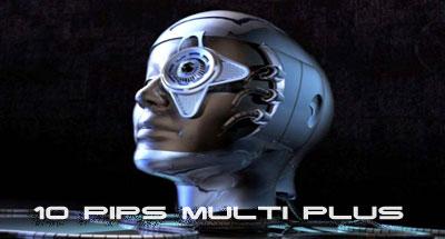 Советник Форекс 00 Pips Multi Plus