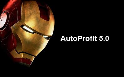 Советник AutoProfit 0.0