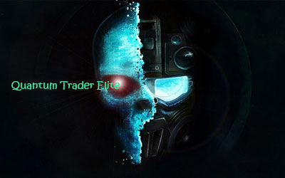 Советник Quantum Trader Elite