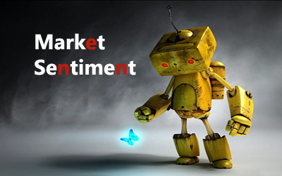 Советник Market Sentiment