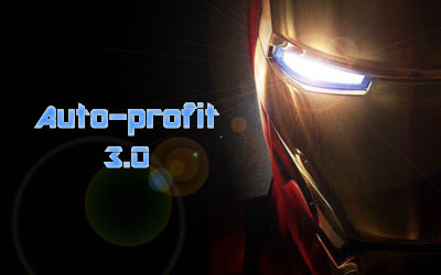 Советник auto profit 0.0