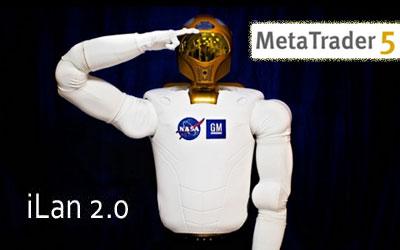 Советник ilan 0.0 к mt5