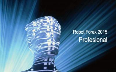 Советник robot_forex_2015_profesiona forex azimuth 1.04
