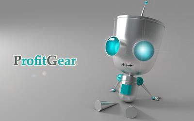 Форекс роботы отзывы