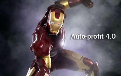 Советник Auto-profit 0.0