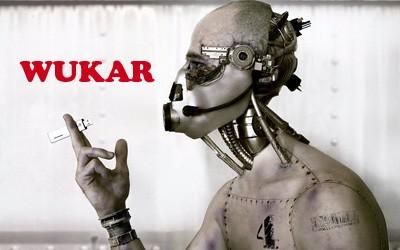 Форекс советник WUKAR