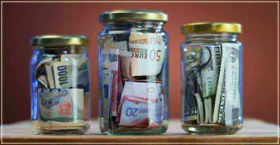 Советники форекс для малых депозитов